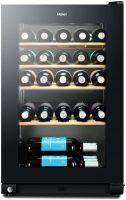 cave a vin encastrable haier ws30ga