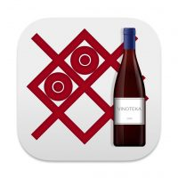 vinoteka classic